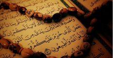 Mendidik Anak Mencintai Al Quran