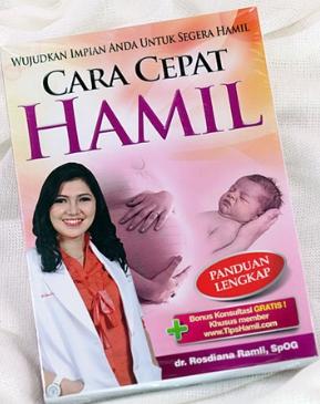 cara cepat hamil, tips cara cepat hamil secara alami, agar cepat hamil