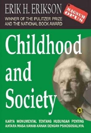 Buku PAUD, pendidikan anak usia dini, buku murah