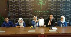 Himpunan Guru PAUD Indonesia