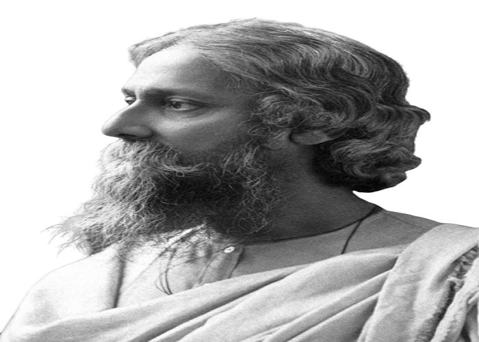 Rabindranath_Tagore